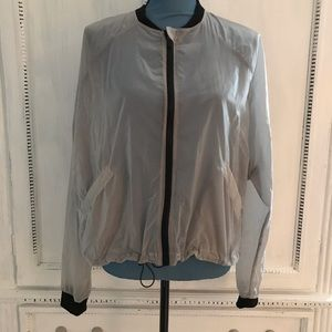Victoria Secret Sport 🥎🧢 Jacket Medium EUC